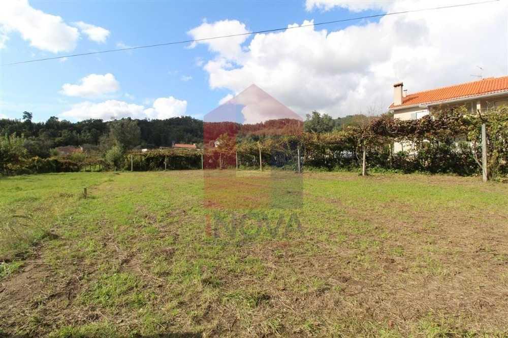 Ribeira Vila Verde terrain picture 115770