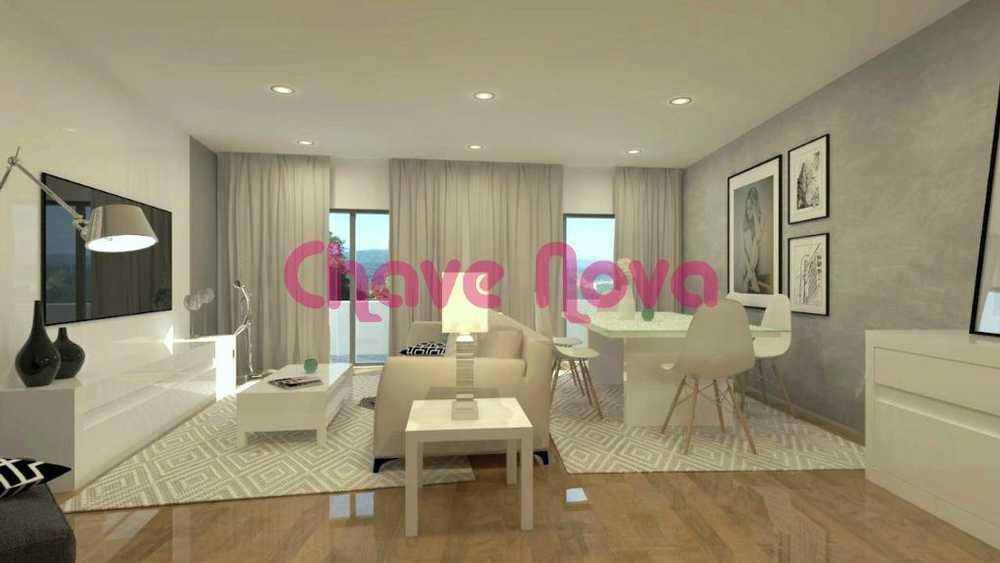 Ul Oliveira De Azeméis apartamento foto #request.properties.id#