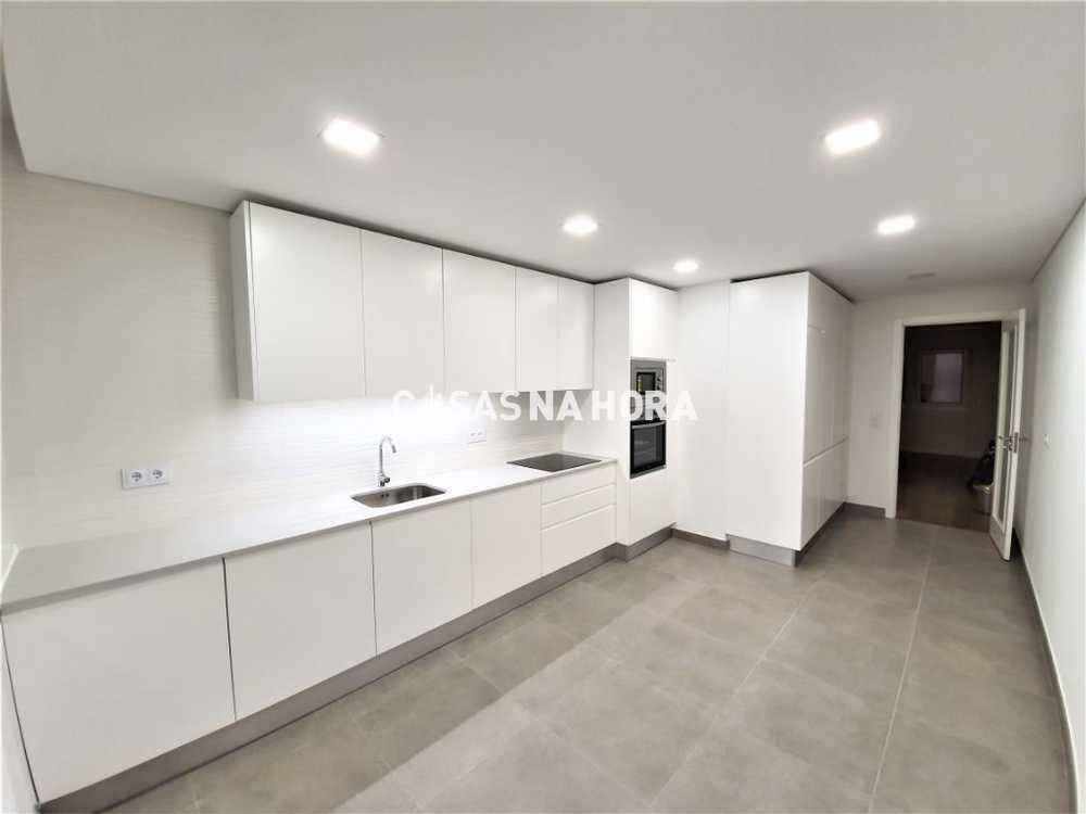 Amadora Amadora apartamento imagem 113849