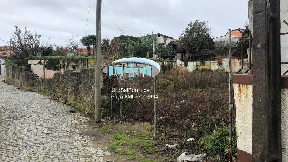Vila do Porto Vila Do Porto Grundstück Bild 115950