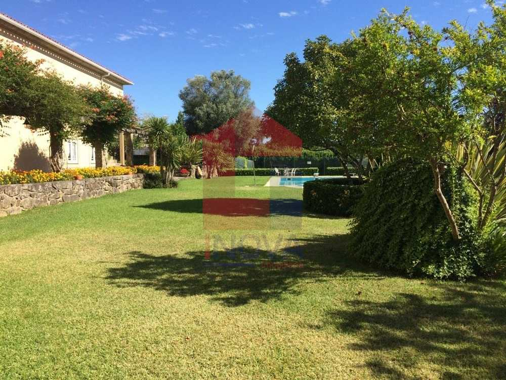Sabariz Vila Verde house picture 115645