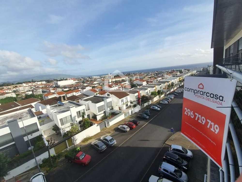 Ponta Delgada Ponta Delgada apartamento imagem 112985