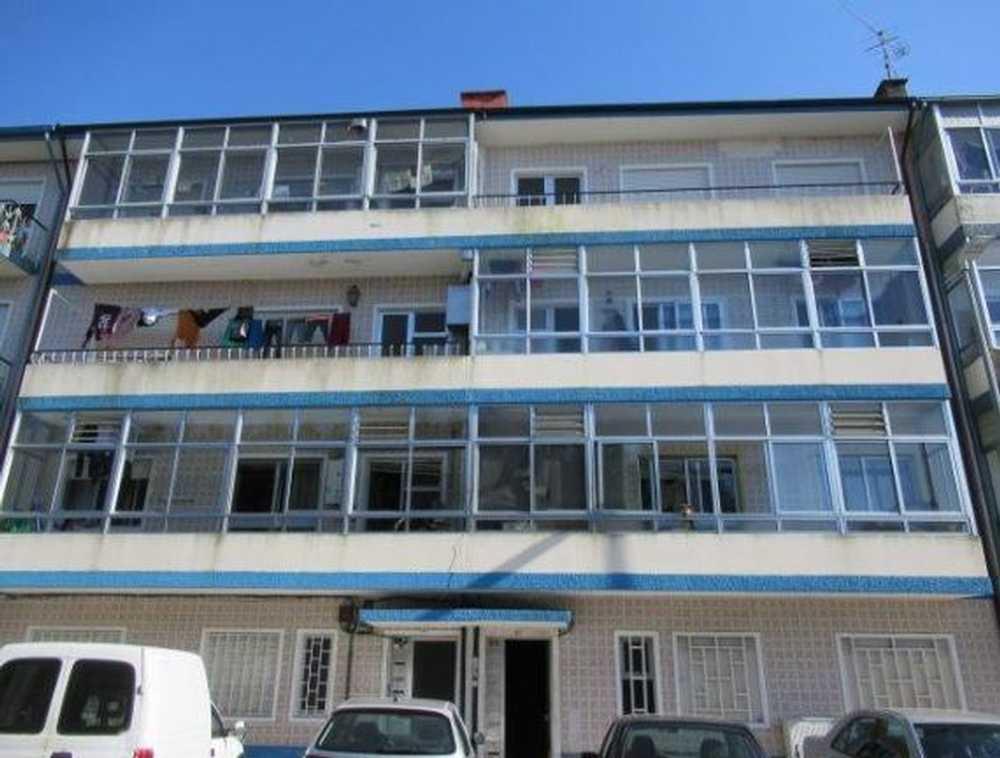 Ermesinde Valongo apartment picture 114844
