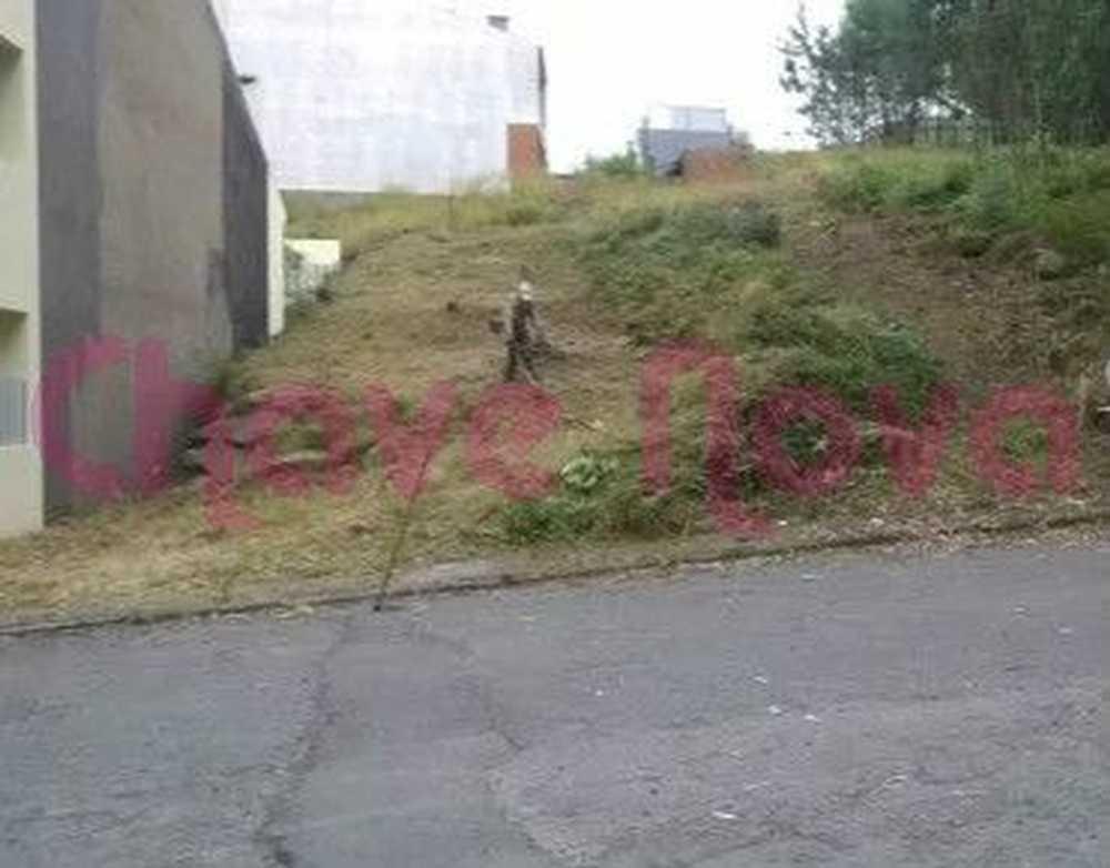 São Romão do Coronado Trofa terrain picture 111830