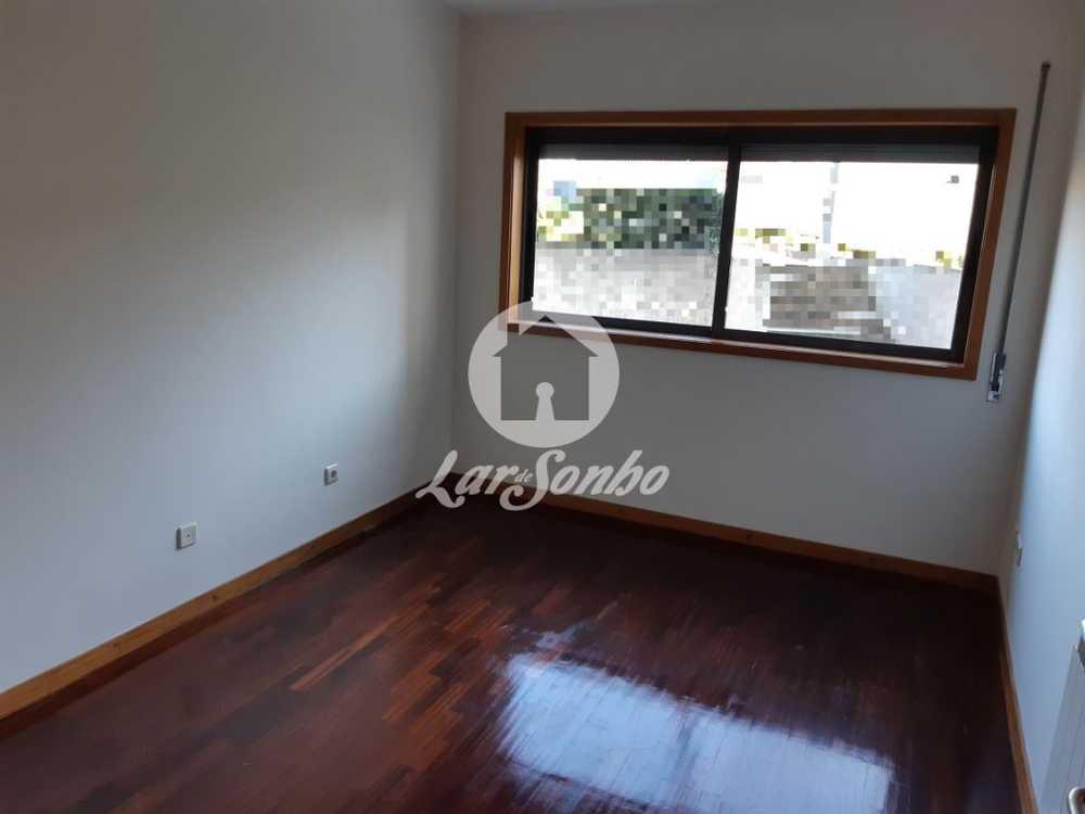 Valongo Valongo apartamento imagem 114615