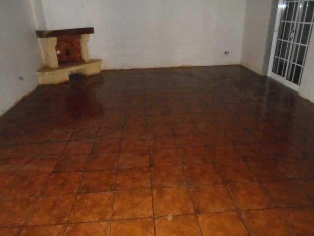 Espinhel Águeda casa foto #request.properties.id#