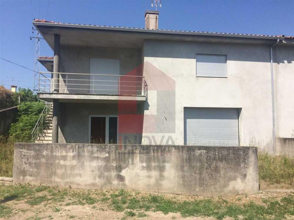Dossãos Vila Verde house picture 114956