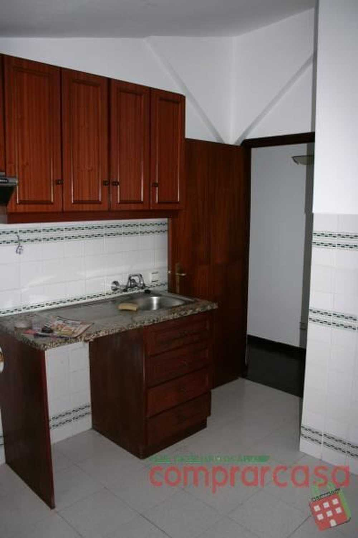 Sá Anadia apartment picture 112571