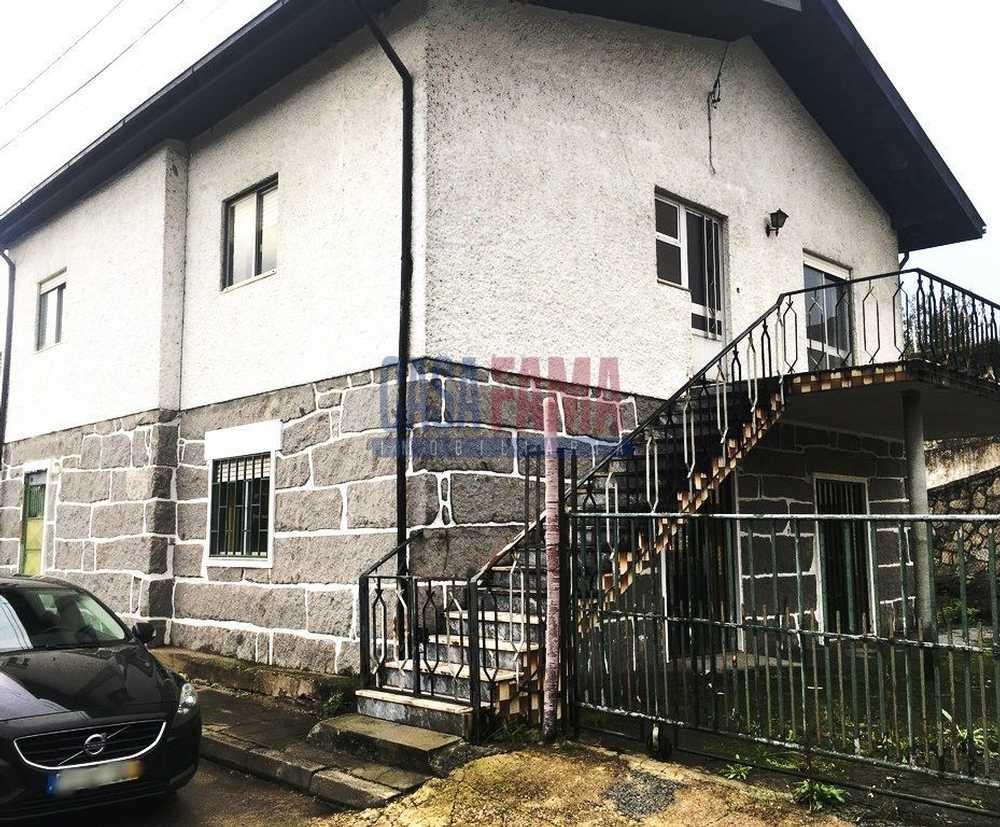 Landim Vila Nova De Famalicão maison photo 113495