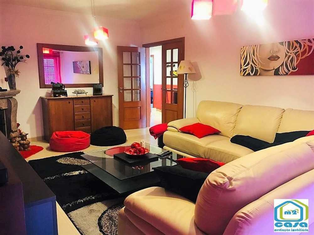 Matacães Torres Vedras apartamento foto #request.properties.id#