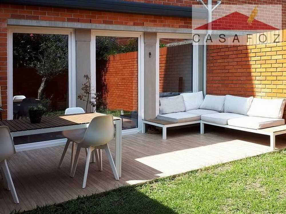 Farropo Vila Do Porto apartamento imagem 114919