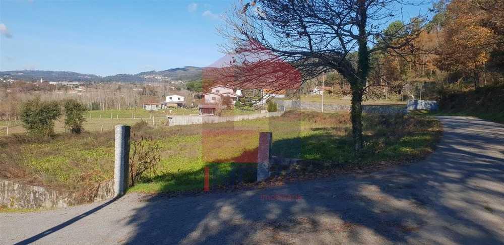 Lage Vila Verde terrain picture 115532