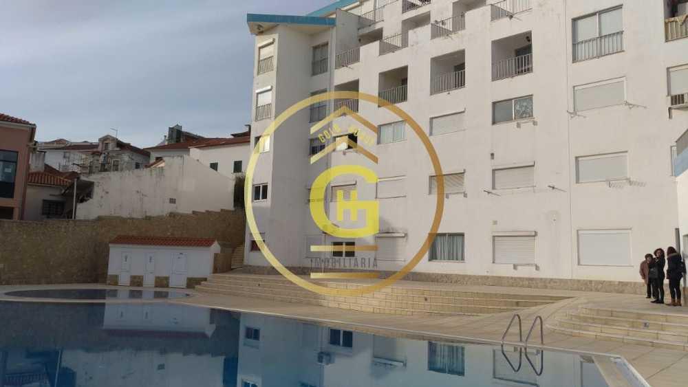 Alcobaça Alcobaça apartamento imagem 114492