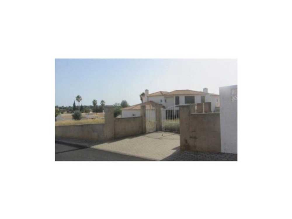 Carvoeiro Lagoa (Algarve) house picture 111676