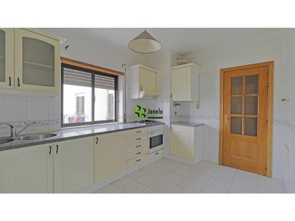 Quinta do Conde Sesimbra Apartment Bild 113954