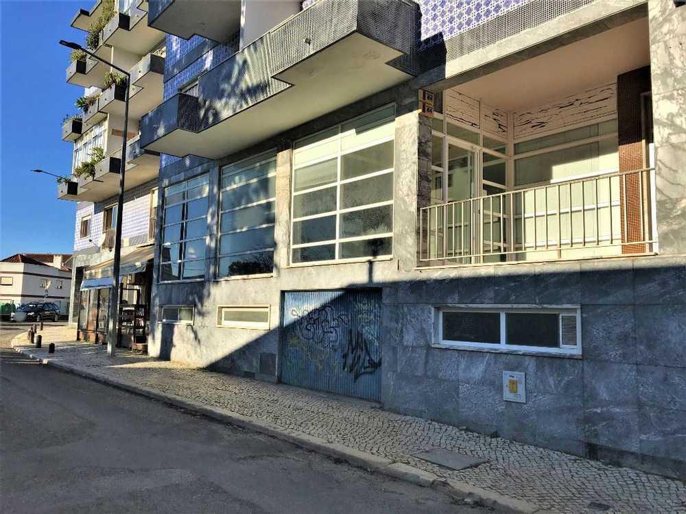 São Gregório Arraiolos hus photo 111251