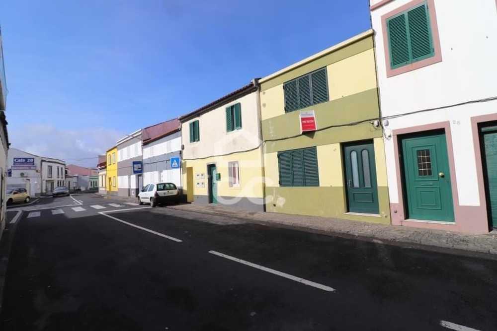 Lombas Ponta Delgada casa imagem 112975