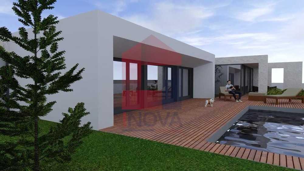 Lage Vila Verde terrain picture 115595