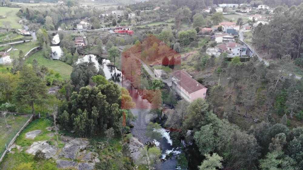 Ponte Vila Verde house picture 114939