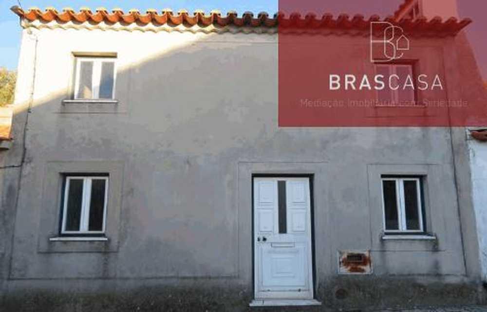 Montalvão Nisa casa imagem 112258