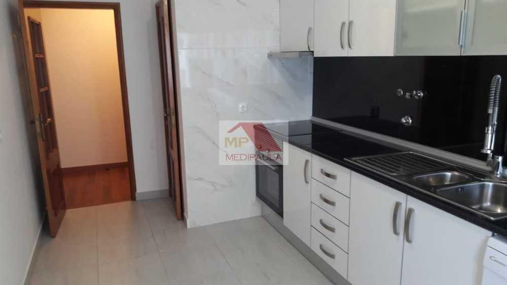 Caneças Odivelas Apartment Bild 114323
