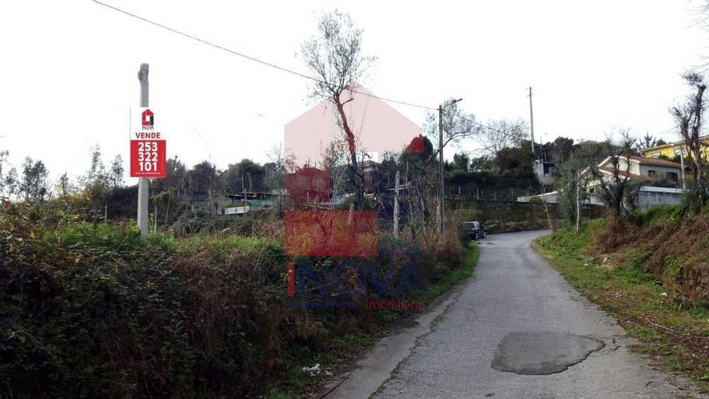 Venda Nova Vila Verde terrain picture 115152