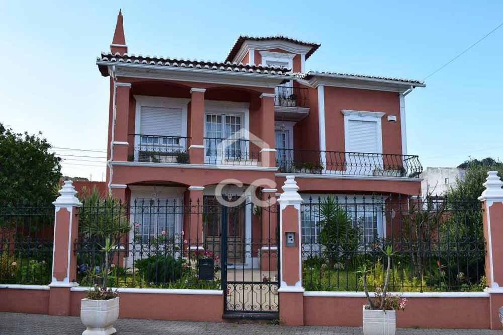 Porto Judeu Angra Do Heroísmo maison photo 112623