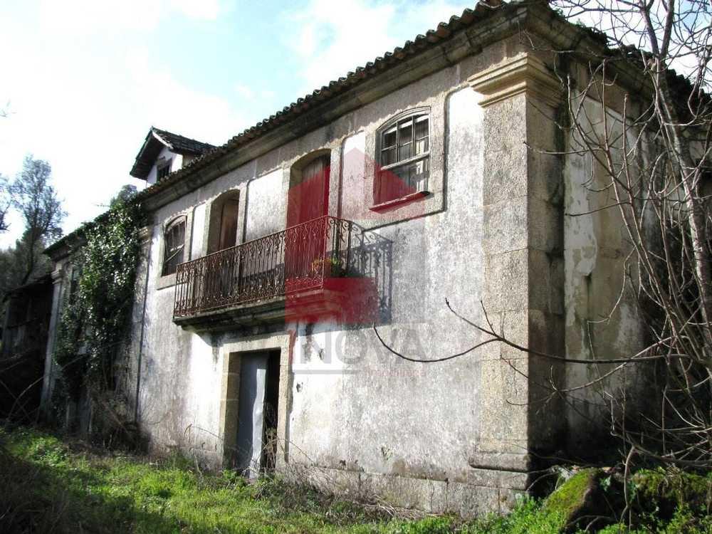 Cotinhos Vila Verde house picture 115183