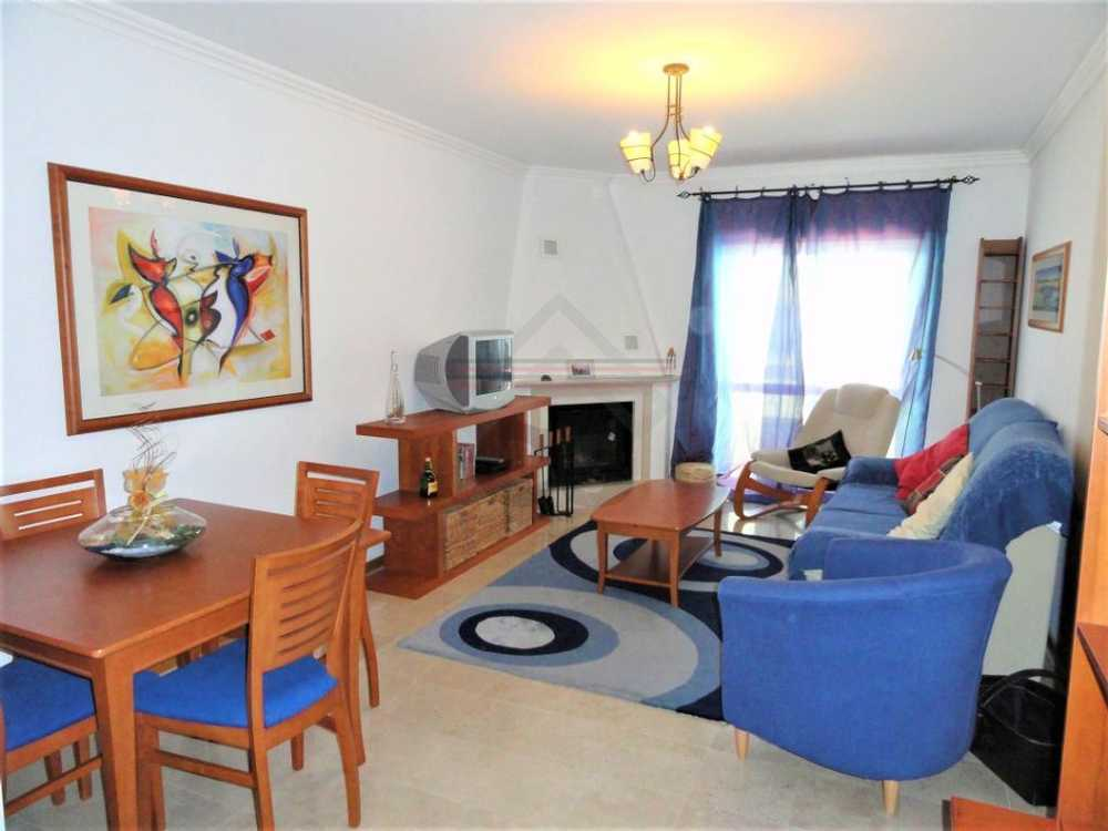Famões Odivelas apartamento foto #request.properties.id#