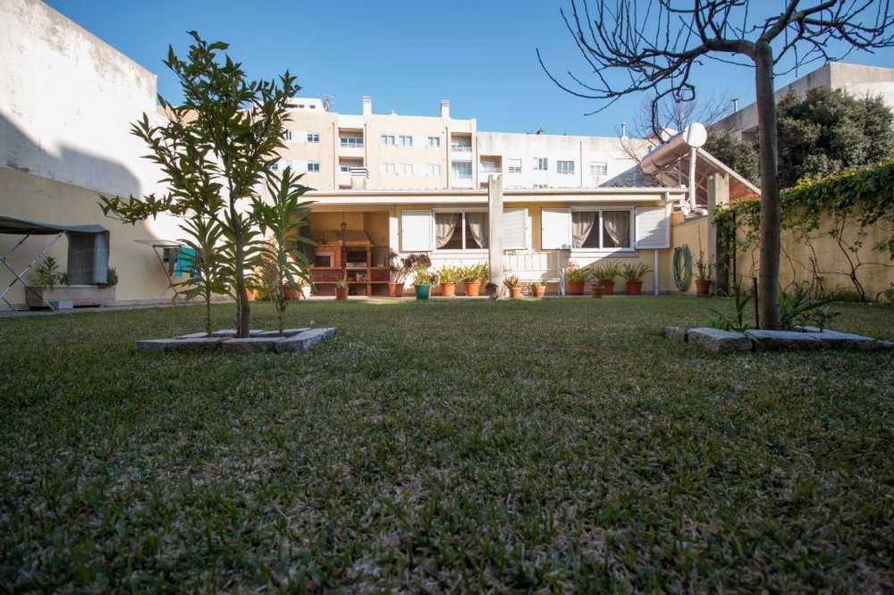 Custóias Matosinhos hus photo 114569