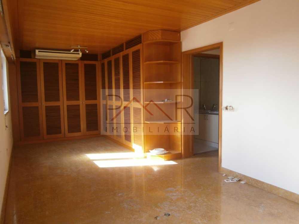 Frielas Loures 公寓 照片 #request.properties.id#