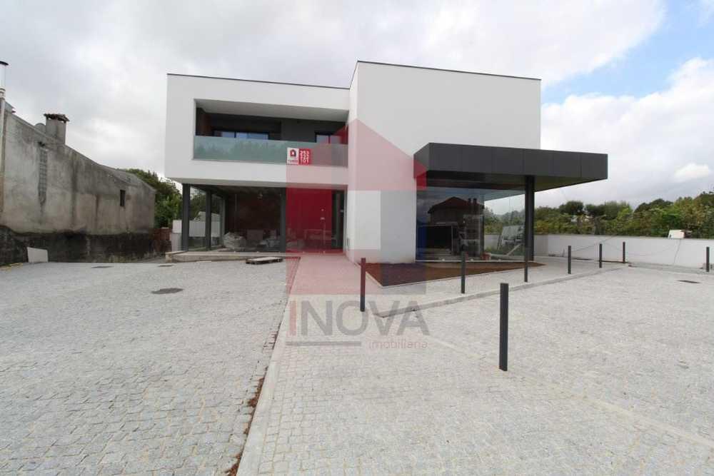 Soutelo Vila Verde apartment picture 115646
