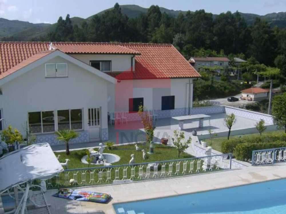 Fonte Covas Vila Verde house picture 115286