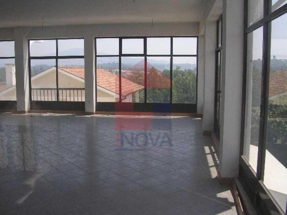Loureira Vila Verde house picture 115248