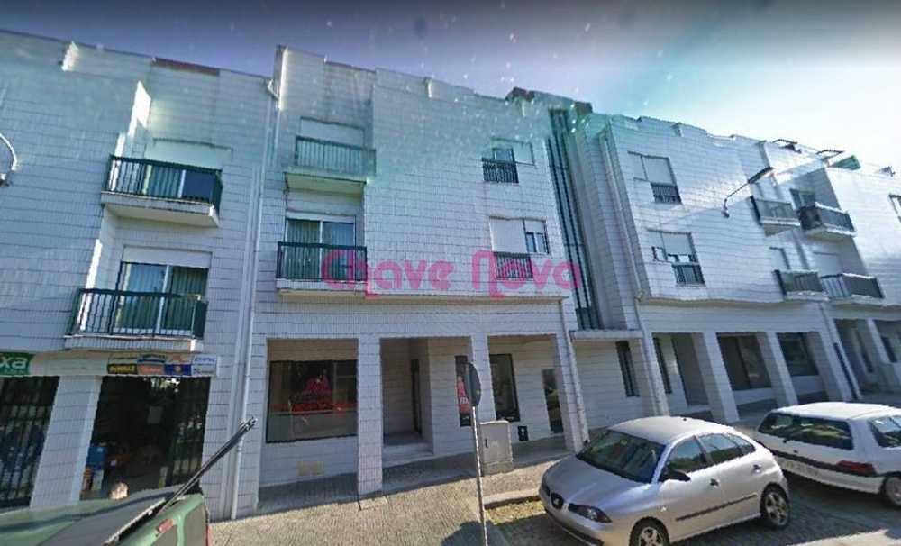 Borba de Godim Felgueiras 屋 照片 #request.properties.id#