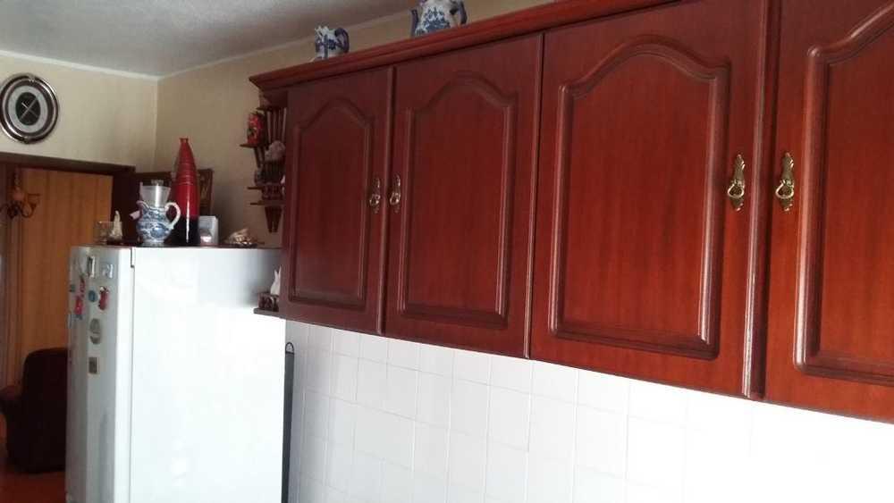 Fundo do Monte Portalegre apartment picture 114871