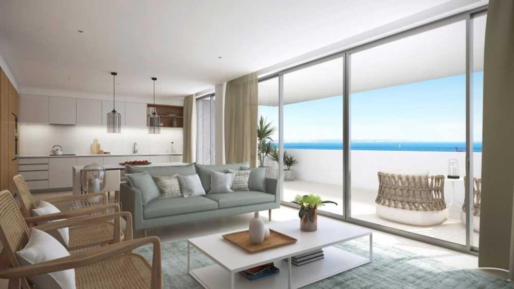 Ferragudo Lagoa (Algarve) apartment picture 115976