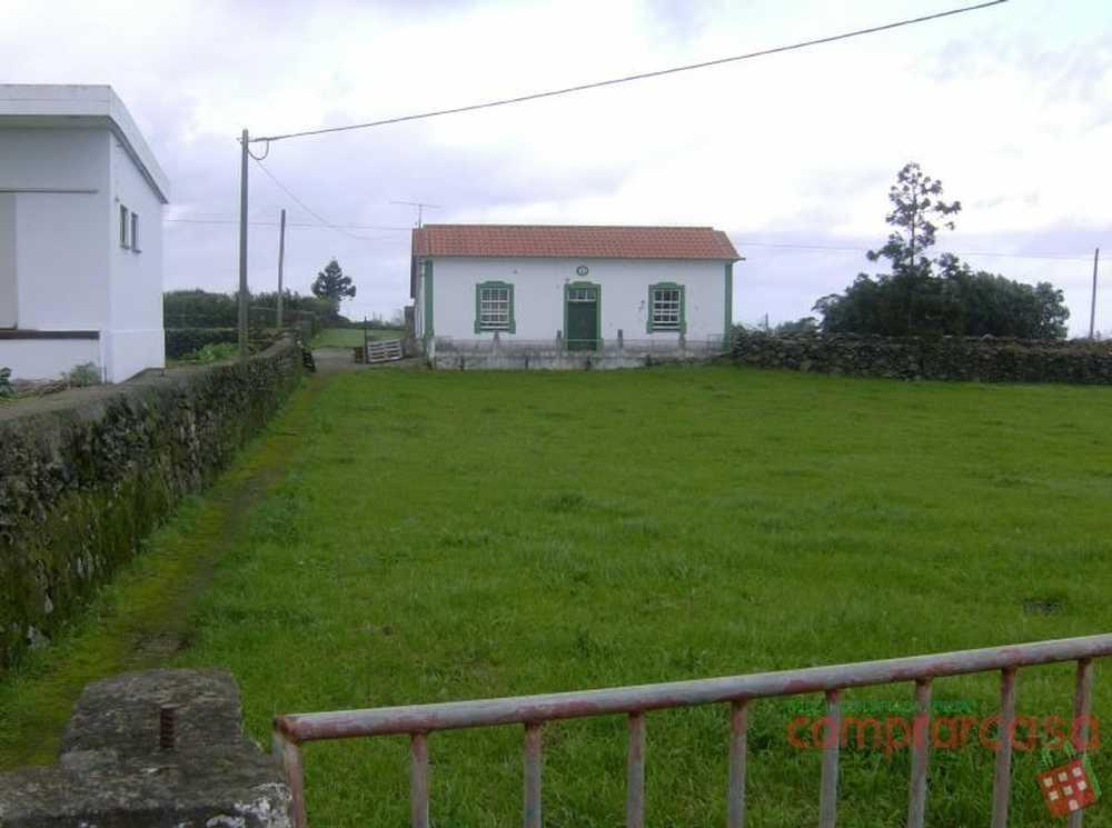 Maranhão Corvo house picture 112542