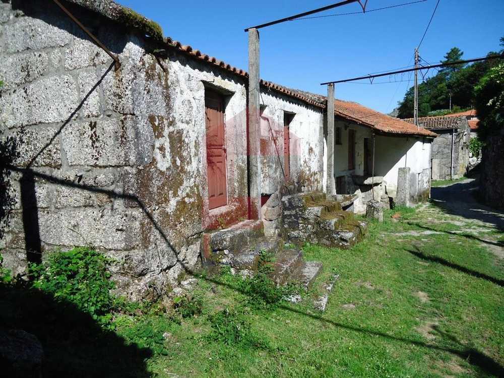 Penascais Vila Verde house picture 115167