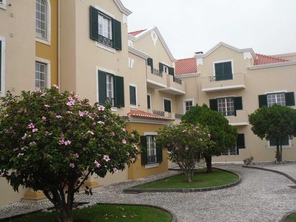 Escravilheira Torres Vedras apartamento foto #request.properties.id#