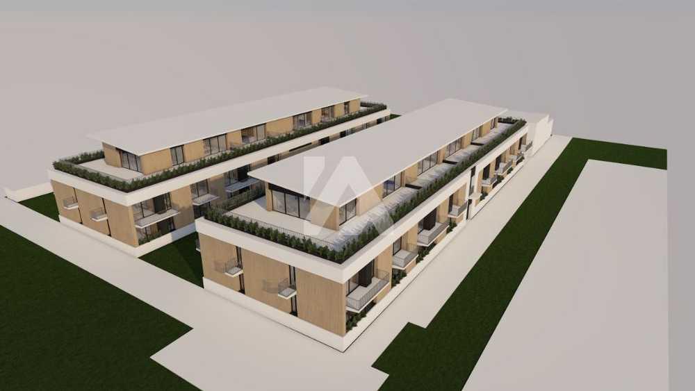 Almodôvar Almodôvar 土地 照片 #request.properties.id#