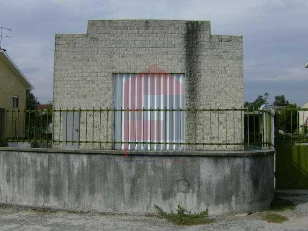 Loureira Vila Verde house picture 115431