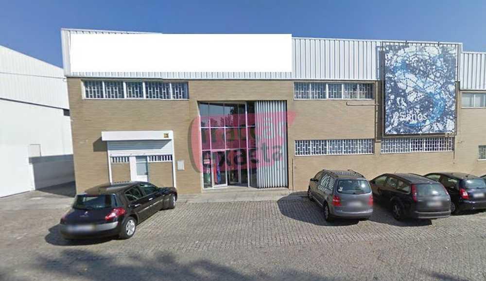 Maia Maia casa foto #request.properties.id#
