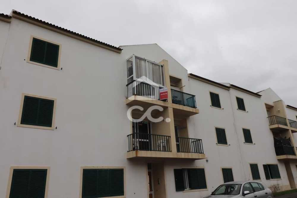 Ribeirinha Ribeira Grande apartamento imagem 112940
