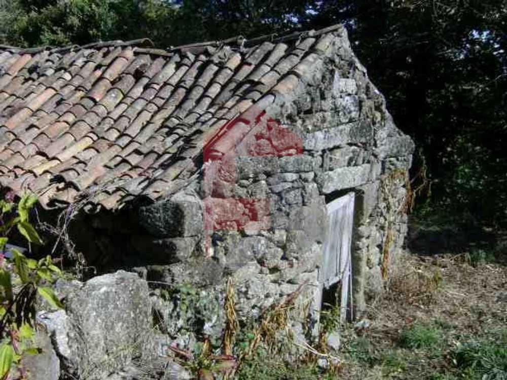 Ventosa Vila Verde house picture 115445