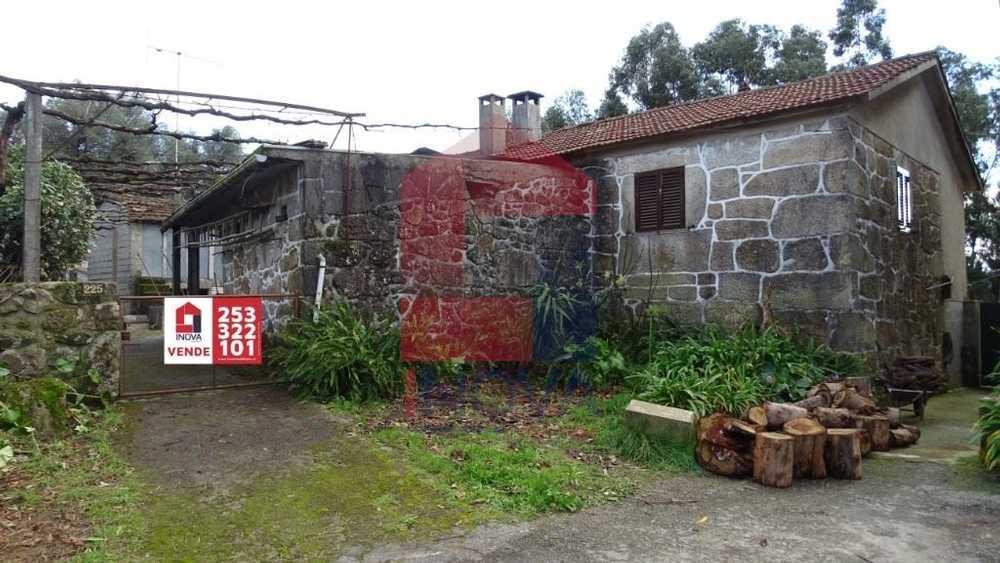 Dossãos Vila Verde house picture 115538