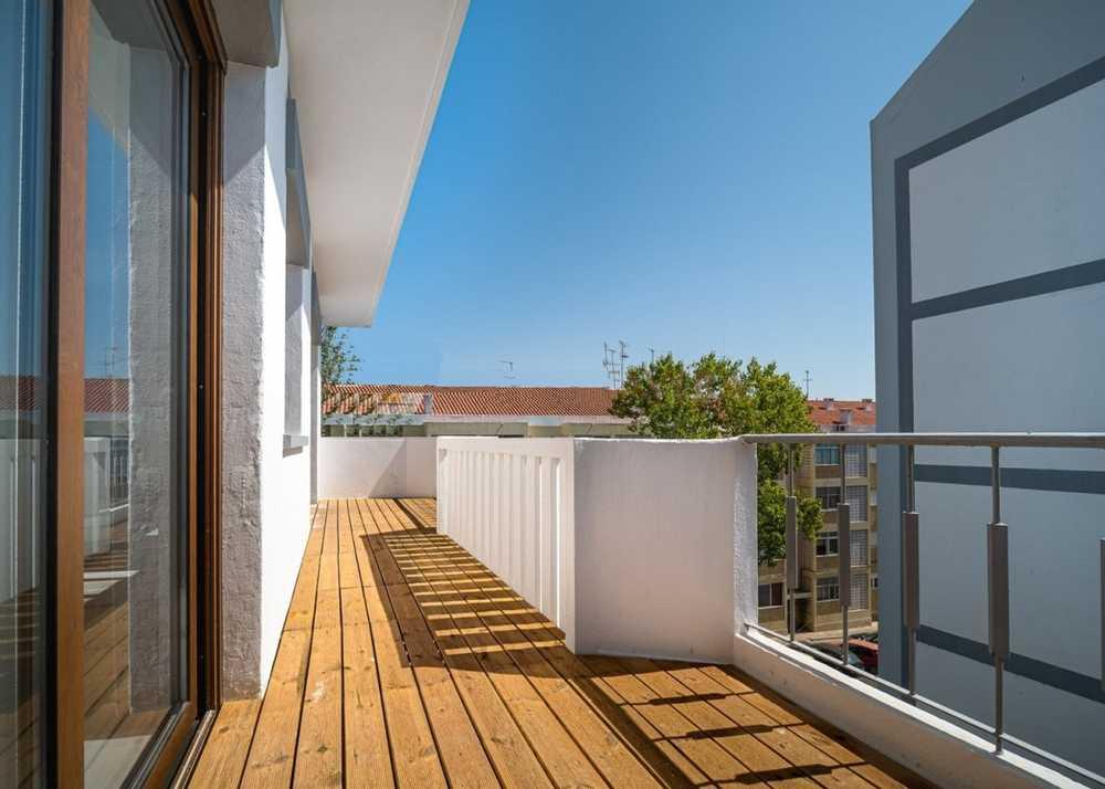 Cova São João Lagoa (Algarve) apartment picture 116025