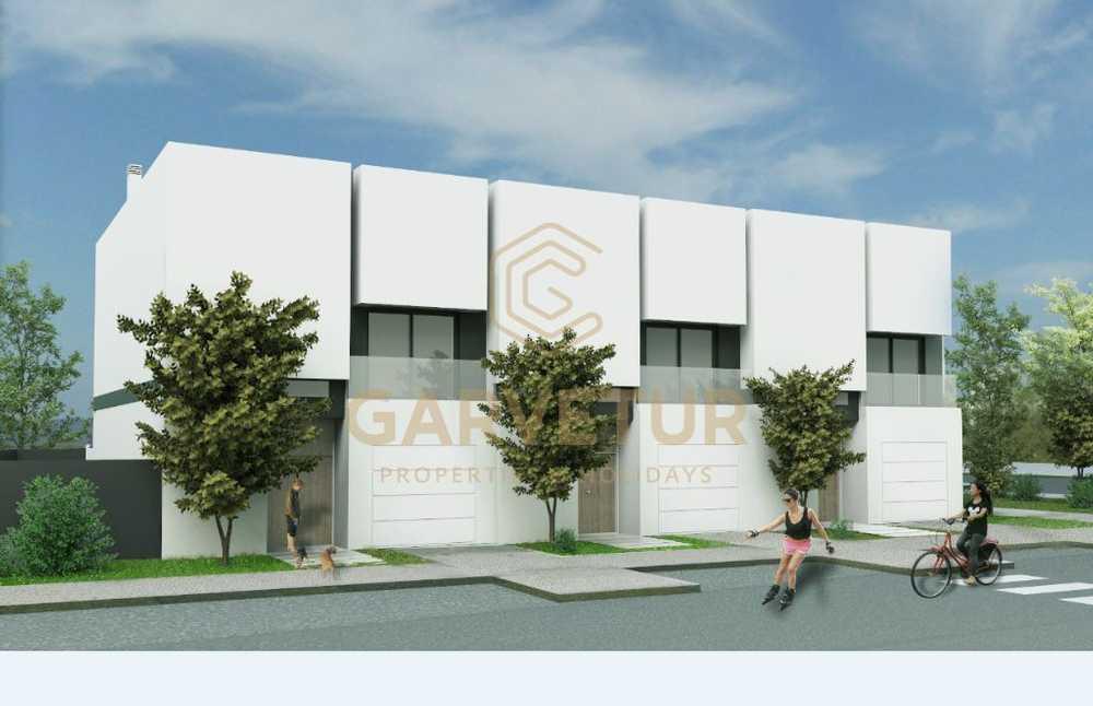 Cabanas Tavira Haus Bild 111338
