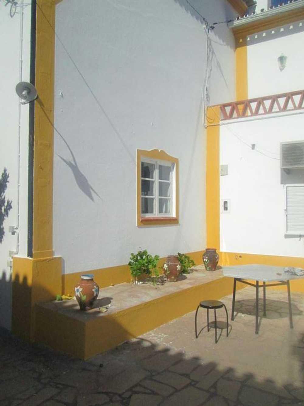 Crato Crato maison photo 114867