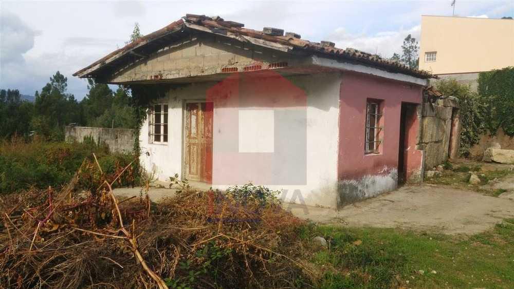 Sabariz Vila Verde house picture 115482